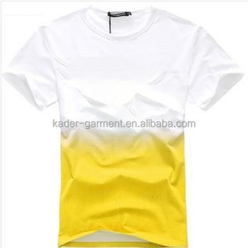 aca825722 100% Cotton T Shirt Chinese Manufacturer,Mix Color T Shirt,Multicolor T  Shirt - Buy Multicolor T Shirt,Mix Color T Shirt,Cotton T Shirt Chinese ...