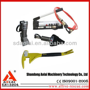 Emergency Rescue Forced Entry Tools Buy Forced Entry Tools