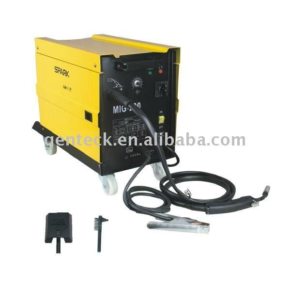 Wire Feed Welder, Wire Feed Welder Suppliers and Manufacturers at ...