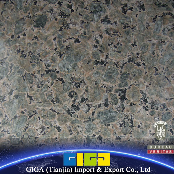 China Golden Leaf Granite, China Golden Leaf Granite Suppliers and ...