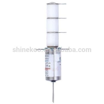 Ceramic Vacuum Electronic High Voltage Relay (jg43c,K43c) - Buy Vacuum  Relay,Vacuum Switch,Relay Product on Alibaba com