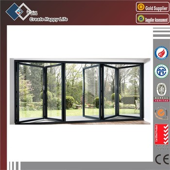 Lowes Glass Interior Folding Door For Fumeiyao Buy Lowes Glass Interior Fol