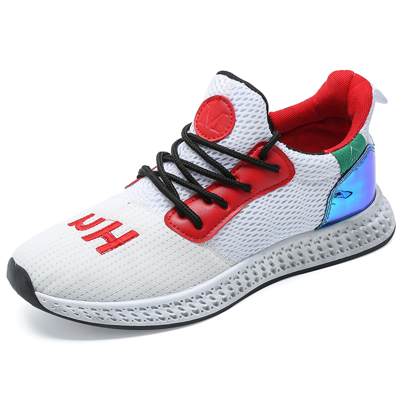YT Shoes Fashion Outdoor Casual Shoes Hot Sale Running Shoe For Men фото