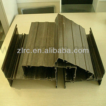 Fiberglass Reinforced Plastic Cable Tray Buy Frp Cable