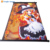 Custom outdoor advertising PVC vinyl wall hanging banner printing