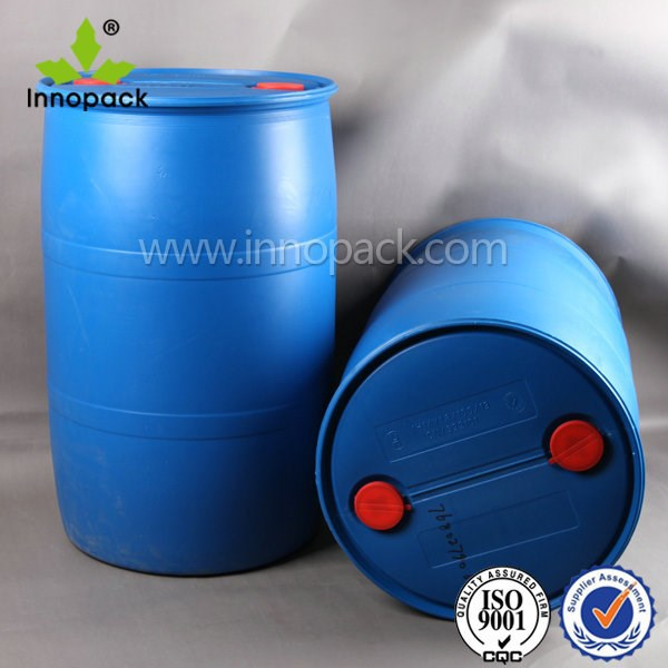 200l food barel drum,hdpe drum 55 gallon