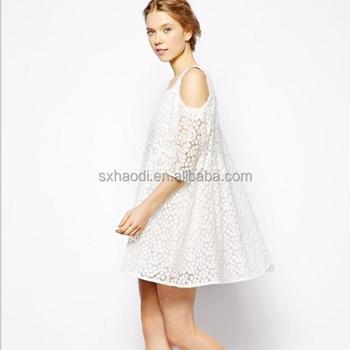 Daisy Dresses for Women