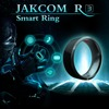 R3 Smart Ring Consumer Electronic Publications Music musical instrument music cd adult cd universe