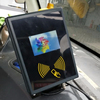 Mifare Card Validator/City Bus Card Reader for Ticket Payment