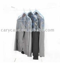 PEVA Dust free Garment Cover bag