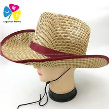 איכות גבוהה כובע קאובוישל יצרן כובע קאובוי ב-Alibaba.com aa9d427bef12