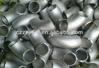 sell Carbon steel pipe fitting,GOST standard,DN15-DN1200,seamless,butt weld