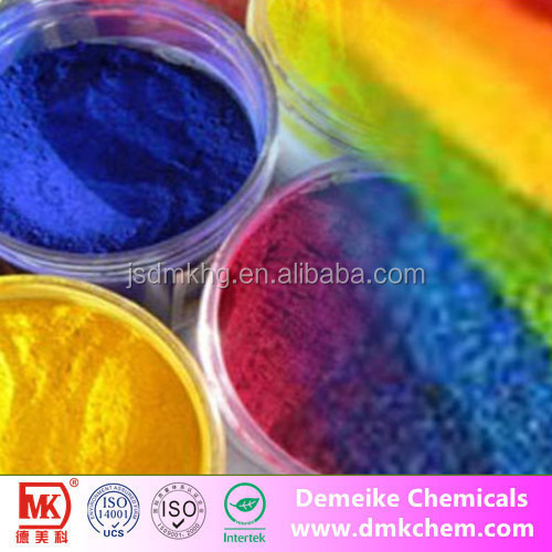 Reactive Blue 49, Reactive Blue P3R, Reactive printing Dyes