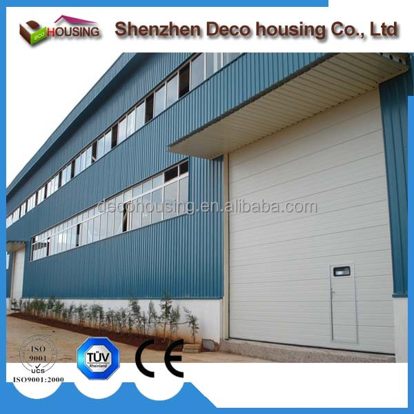 Buy Cheap China Bars Reinforcer Door Products Find China Bars