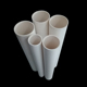 Light medium and heavy duty electrical pvc conduit pipe price list