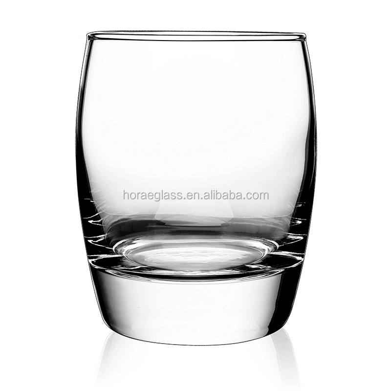 Glass beer mug creative home office water cup and tea cup