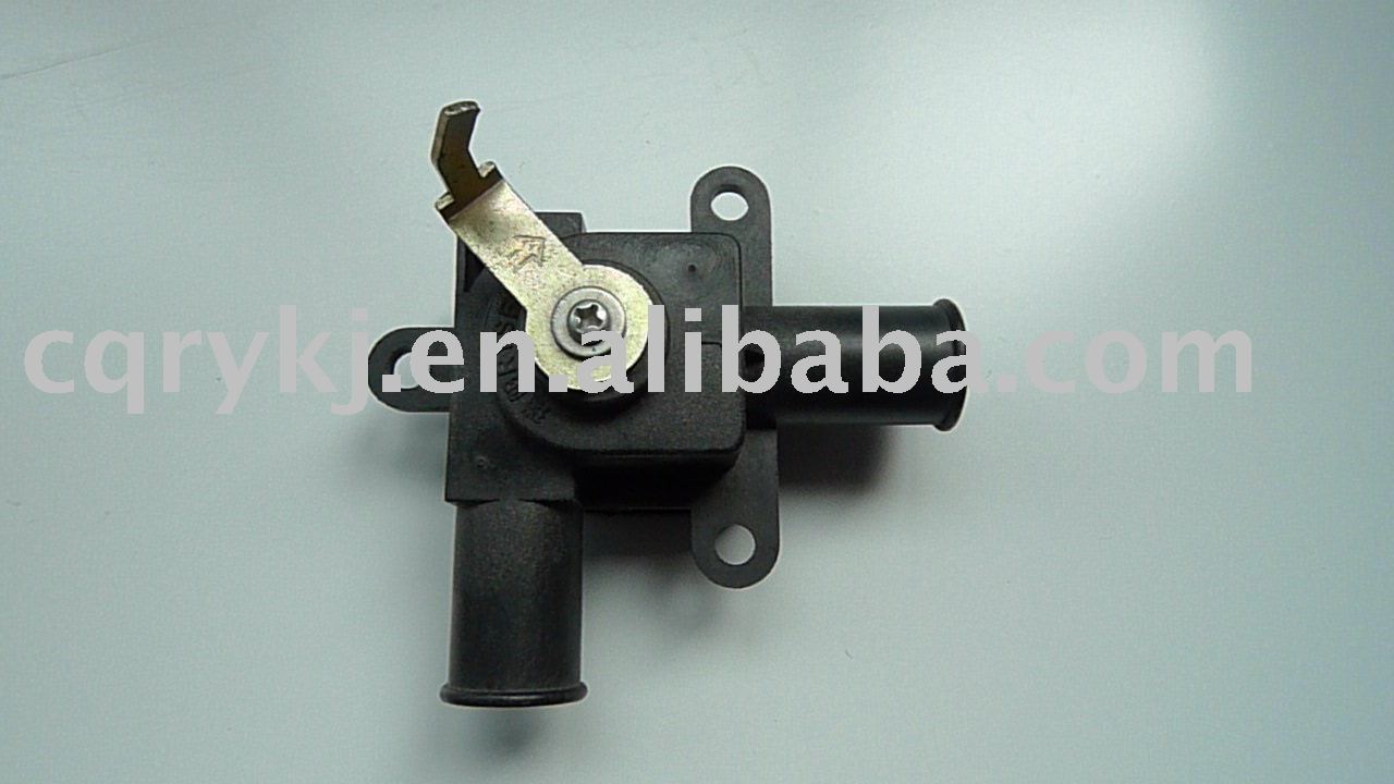 Auto Heater Valve/Car Air conditioning Valve