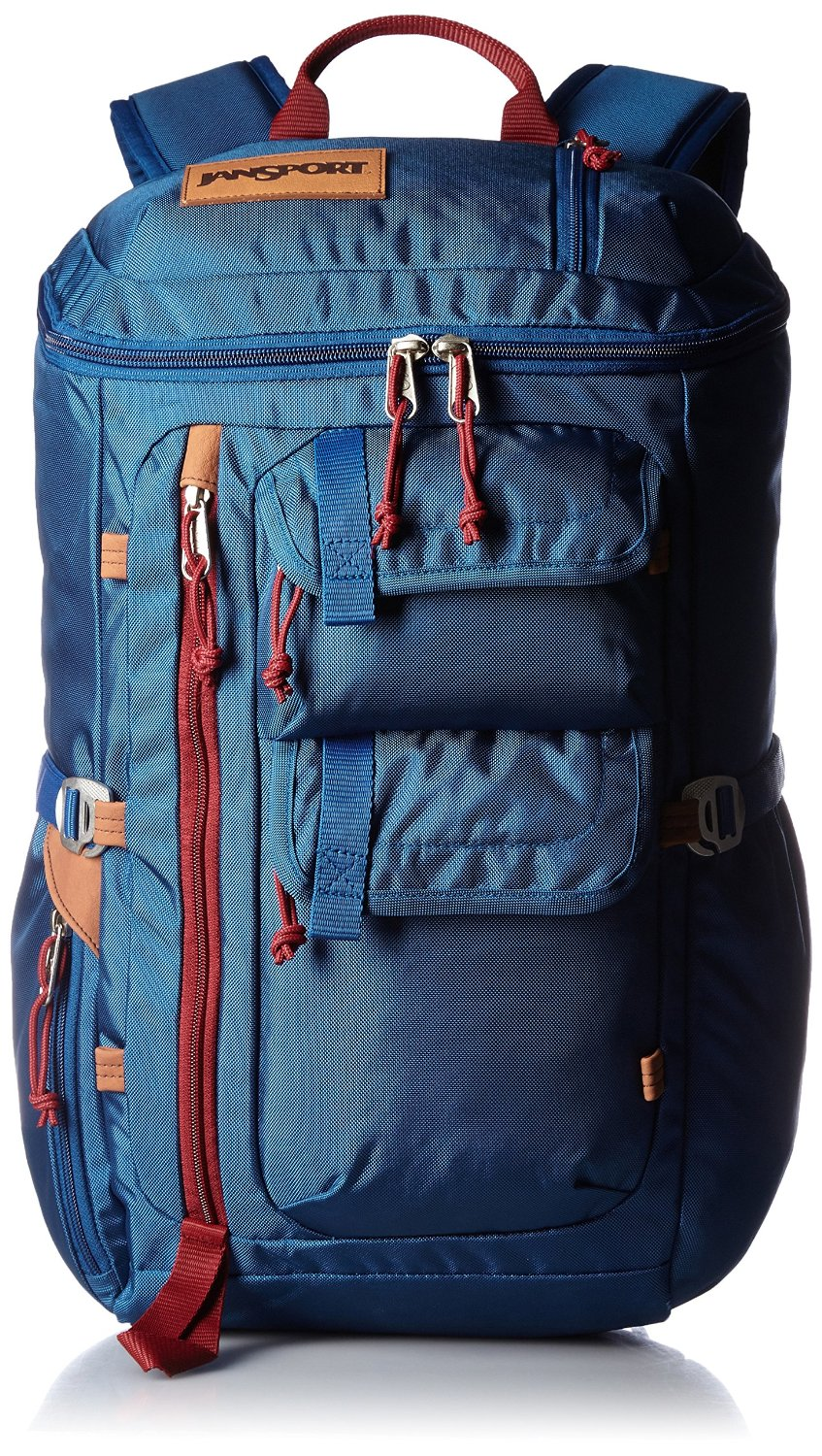 b0654f7fc2 Wholesale Jansport Backpacks Suppliers Philippines- Fenix Toulouse ...