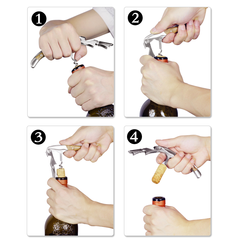 rabbit wine opener (5).jpg
