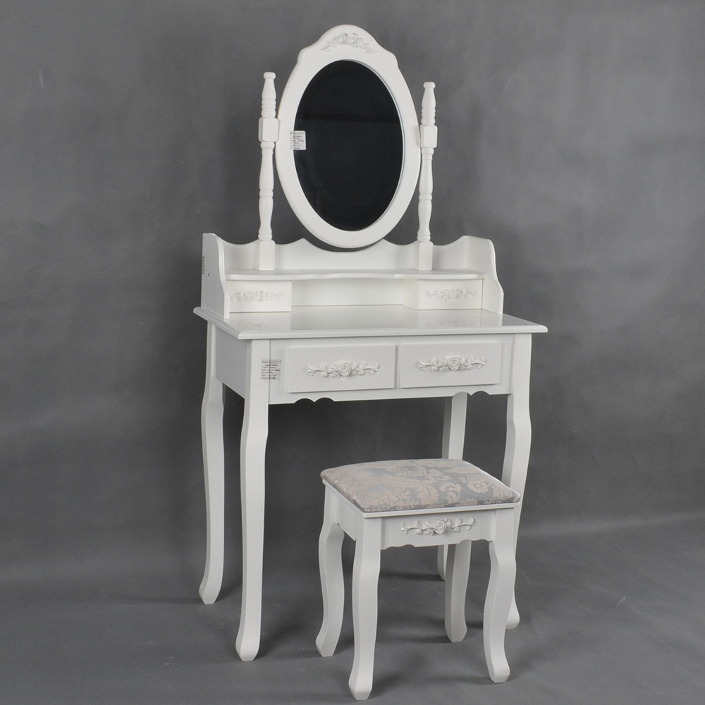 Mirror Furniture Mirror Furniture Dressing Table Mirror Furniture Dressing Table