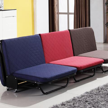 The New Style Camping Folding Sofa Bed
