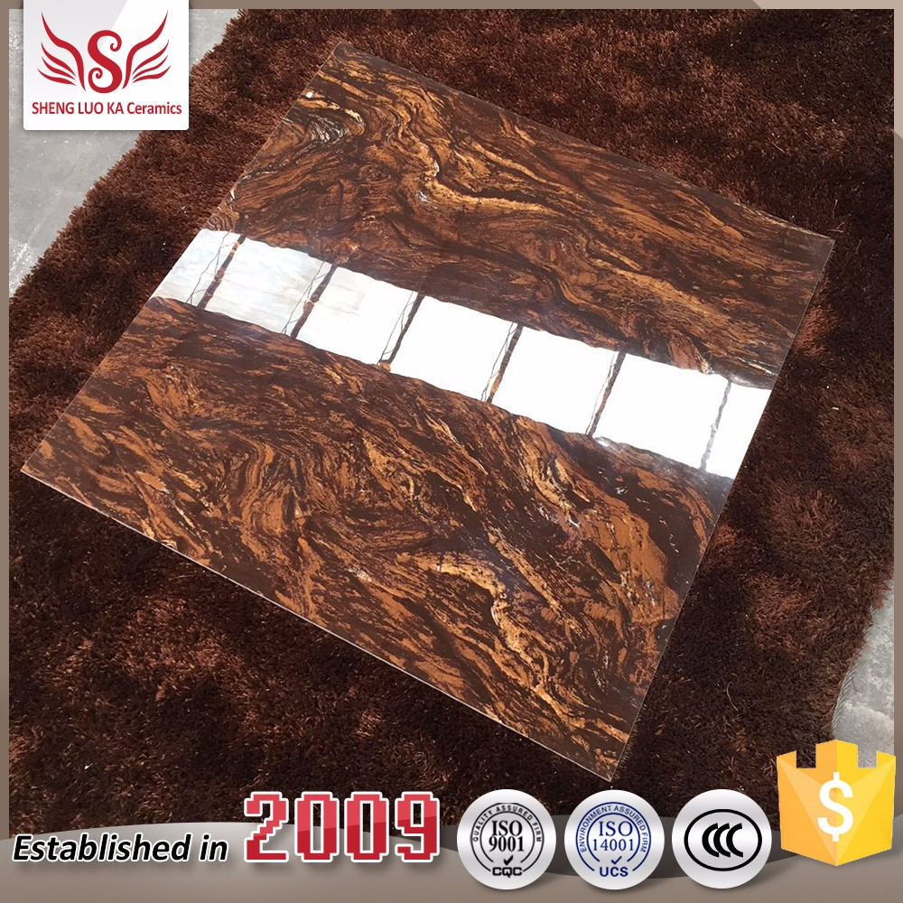 China interlocking ceramic tile floors china interlocking ceramic china interlocking ceramic tile floors china interlocking ceramic tile floors manufacturers and suppliers on alibaba dailygadgetfo Gallery