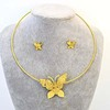 cheap indian jewelry accessories gold jewelry sets