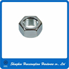 /product-detail/professional-stainless-steel-hex-nut-bolt-making-machine-oem-60310616144.html