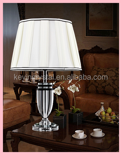 Home goods crystal table lamps home goods crystal table lamps home goods crystal table lamps home goods crystal table lamps suppliers and manufacturers at alibaba aloadofball Choice Image
