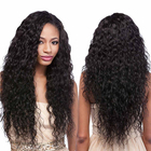remy 613 virgin Hair Bundles white italian curly hair for white women,romance curl human hair,white hair weaves for black women
