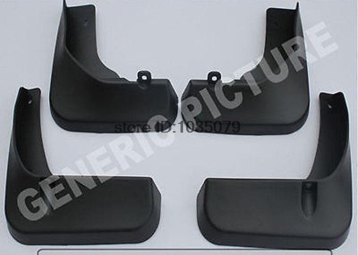 accessories fit for 2012 2013 2014 toyota camry se sport mud flap flaps splash guard. Black Bedroom Furniture Sets. Home Design Ideas