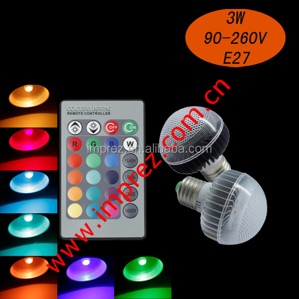 Electric Fire Light Bulbs, Electric Fire Light Bulbs Suppliers and ...