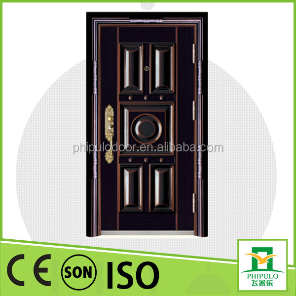 Vented Exterior Door, Vented Exterior Door Suppliers And Manufacturers At  Alibaba.com