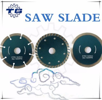 Can you put a diamond blade on a circular saw gallery wiring table diamond blade circular saw cut cutting diamond tools buy diamond diamond blade circular saw cut cutting keyboard keysfo Image collections