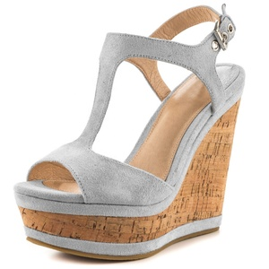 decc18b720d Wedges Heels Shoes