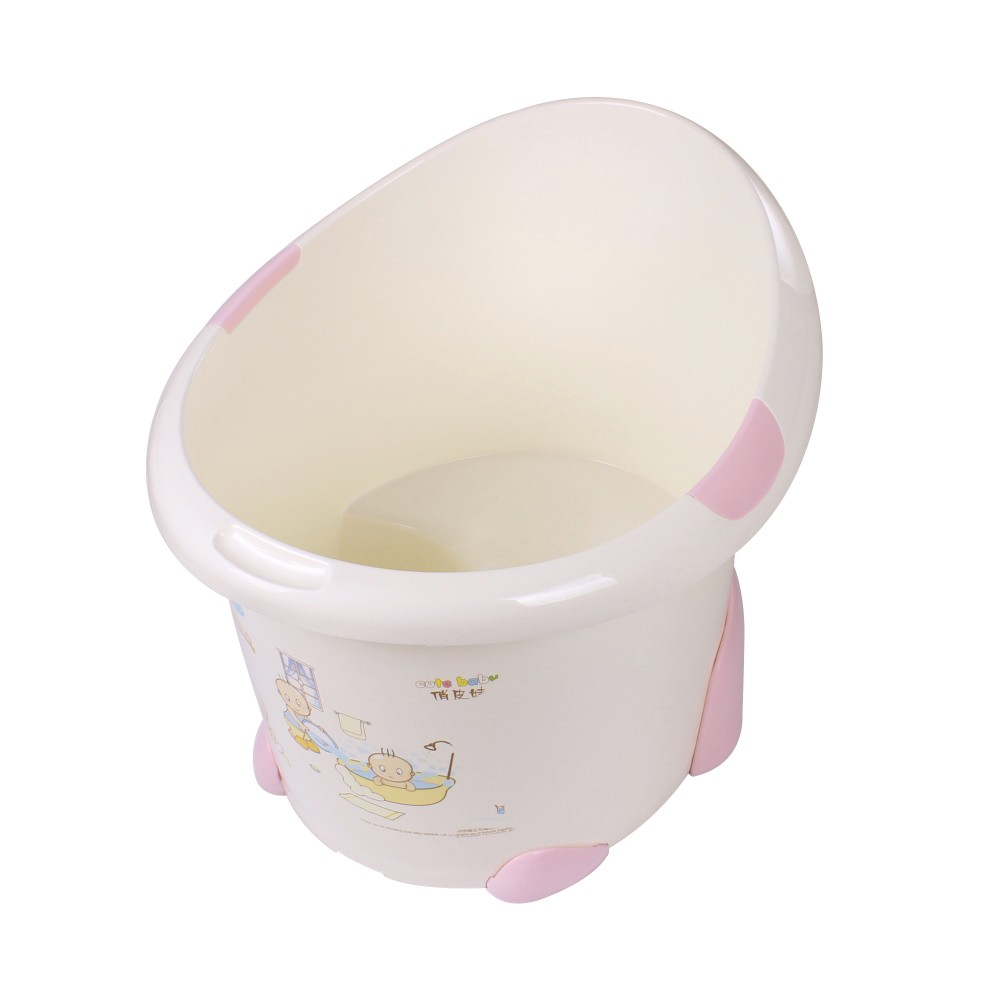 2016 hot sale plastic children of the bath baby bath bucket buy baby bath bucket plastic baby. Black Bedroom Furniture Sets. Home Design Ideas