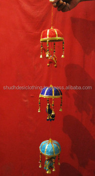 Rajasthani Decorative Items 28 Images Rajasthani Decorative