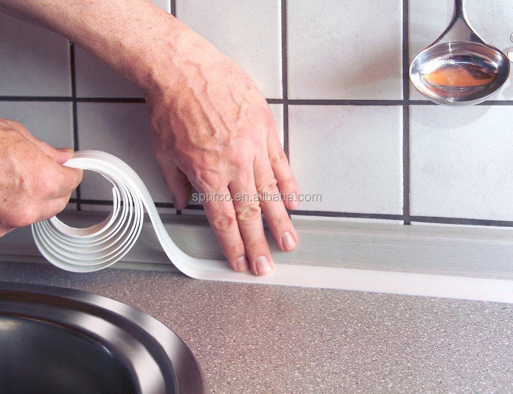 Caulk Strip- Highly Effective Waterproofing Tape - Buy Sealing Strip ...