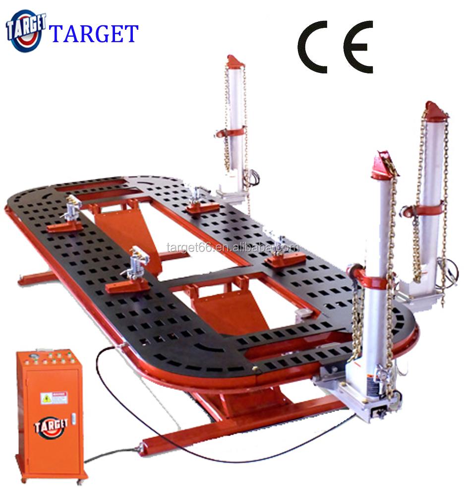 Used Frame Machine For Sale/car O Liner Frame Machine/banco De ...