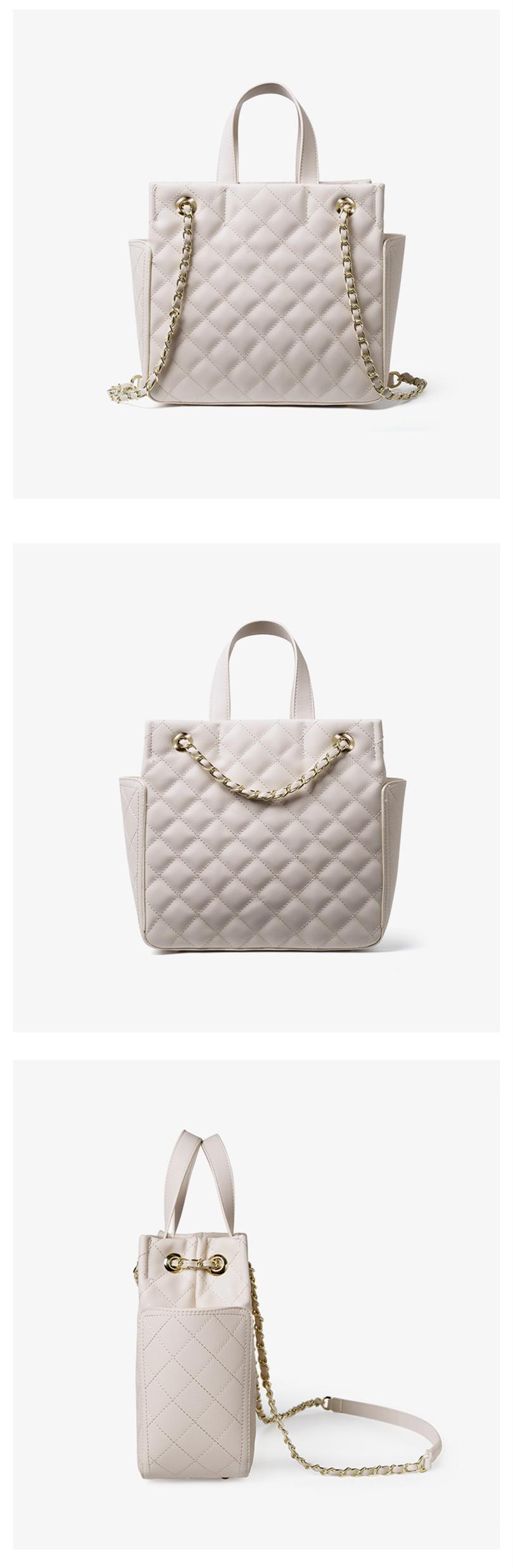 lady bag  (23).jpg