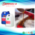 Casting Clear AB Epoxy Resin for Art Furniture Casting Art DIY Wooden Table