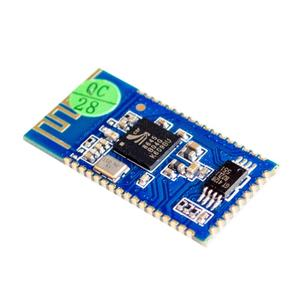10PCS/LOT New CSR8645 4.0 Low Power Consumption Bluetooth Stereo Audio Module Supports APTx