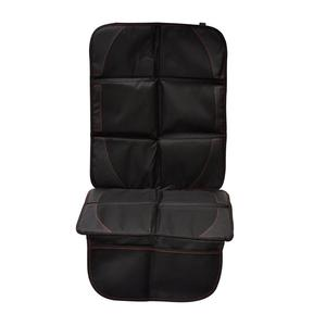 Car Seat Liner Set Cover Black Cool Rear Ebay Car Seat Covers Back Protector