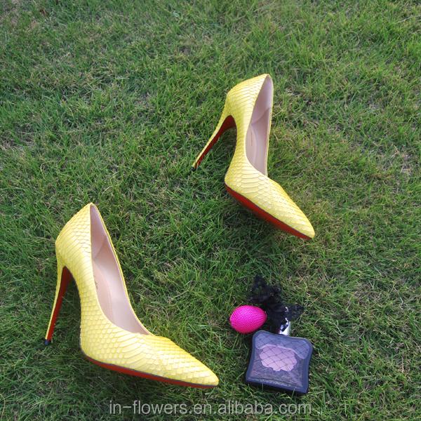 made shoe luxury bag matching custom italian set shoe bag designer Very and sets and wZECxCq