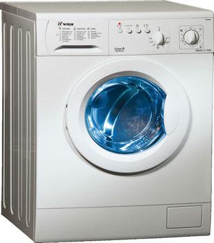 Frontlader-waschmaschine Mechanik Es Waschen 5kg - Buy Product on ...