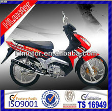 2014 new Cheap 110cc auto clutch 4 stroke JFREE cub SPEED motorcycle
