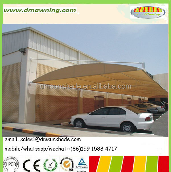 Car Park Tent Car Park Tent Suppliers And Manufacturers At