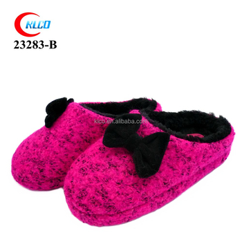 comforter slipper comfort slippers wholesale comfortable most suppliers showroom cheap ladies pcu alibaba
