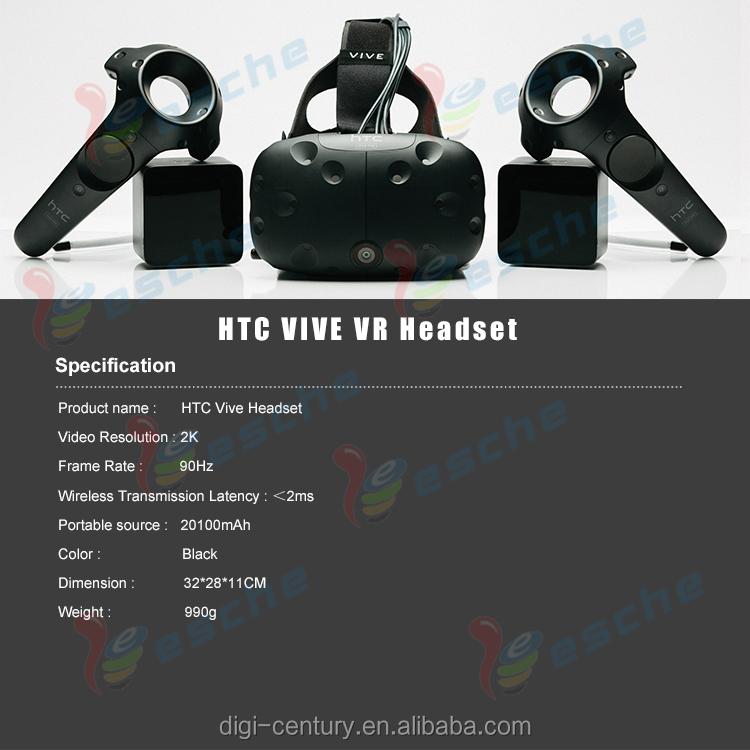 HTC VICE headset.jpg