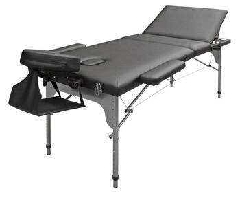 Fma352 Moderne Pas Cher Meubles De Salon Table De Plage Matures Massage Lit De Salon De Beauté Buy Meubles De Salon En Grostable De Massage